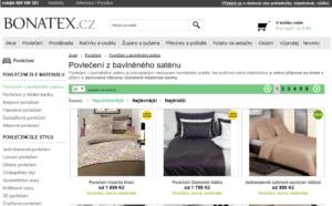 bonatex-cz
