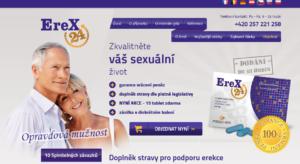 erex24-cz
