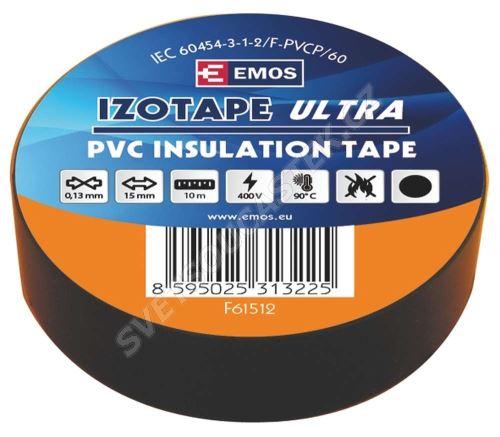 izolační páska - sleva