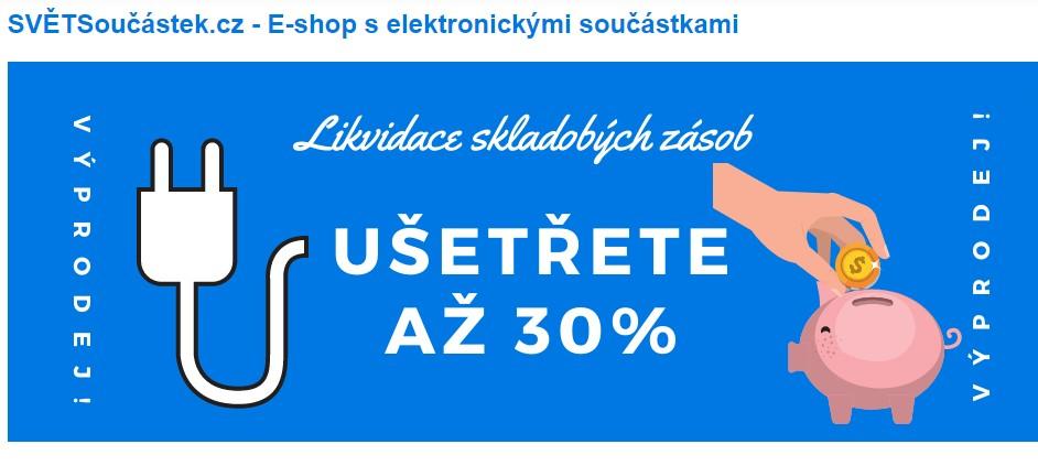 svetsoucastek-cz-svet-soucastek
