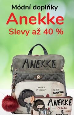 sleva 40 % - PEXO.cz
