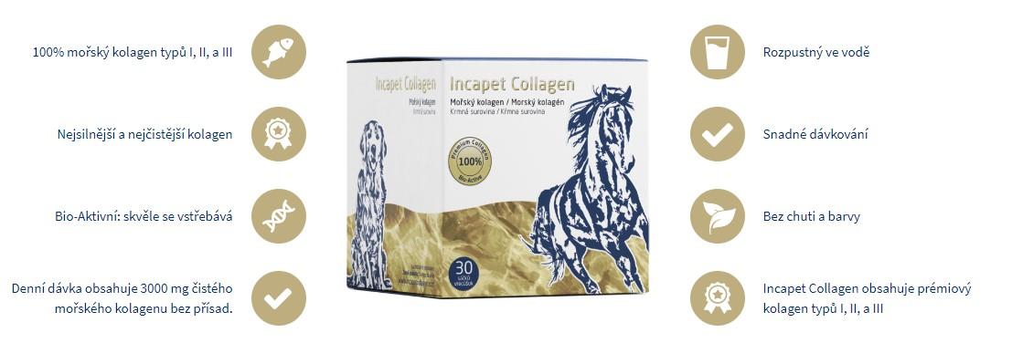 incapet-collagen-incapetcollagen-com