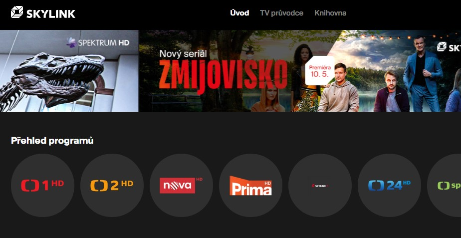 skylink-live-tv