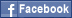 Jak si přidat Facebook na hlavní stránku Seznamu