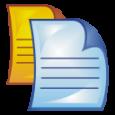 Jak vytvořit dokumenty ve formě textů, tabulek nebo prezentací pomocí kancelářských programů online.