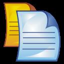 Ikonka dokumentů