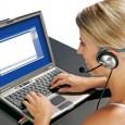 Dopisům již odzvonilo a v dnešní době je moderní chatovat.V tomto článku byste se měli dozvědět o pár známějších webech,společnostech a programech, které nabízejí tuto možnost moderníkomunikace.