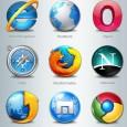 Váháte, jaký internetový prohlížeč používat? Jaký je nejpoužívanější, nejbezpečnější a jaký má nejlepší doplňky? Po přečtení našeho článku už nebudete.