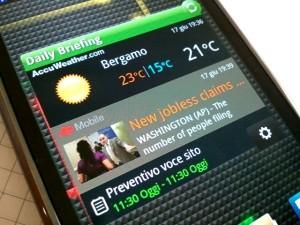 34b6976c0f04 Samsung Kies  Jak řešit problémy s připojením