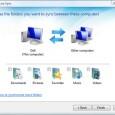 Jak sdílet a zálohovat data mezi vašim notebookem, stolním počítačem a notebookem prostřednictvím služby Dropbox nebo SkyDrive.