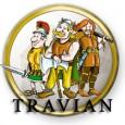 V tomto článku se podíváme na rady a tipy do hry Travian. Tato hra je trochu stereotypní, jednoduchá, ale přesto okouzlující a poutavá.