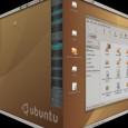 V tomto návodu se podíváme na to, jak nainstalovat nebo spustit linuxovou distribuci Ubuntu přímo z flash disku.