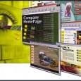 Jak se naučit udělat webové stránky, kde najít na internetu zdroje o programování.