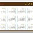 Jak využít facebooku jako kalendáře ke sledování narozenin a svátků.