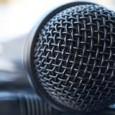 Pokud patřítr klidem, kteří si občas rádi zazpívají známé hity, nebo pořádáte oslavu a chcete pobavit vaše hosty zábavným karaoke programem, určitě oceníte tento článek, který zvašeho bytu vytvoří mrknutím […]