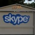 Už jsme vás dříve informovali, jak byste měli komunikační program Skype bez problémů nainstalovat. V tomto článku vaše obzory rozšíříme o výčet dovedností, které tento program umí, a které nejsou […]