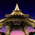 Chcete zlepšit vaše francouzské dovednosti? Poradíme vám, kde na internetu zdarma zdokonalíte vaše znalosti online.