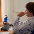 Jaký je rozdíl mezi flákáním a nemocí zvanou prokrastinace? Máte se jít léčit? Toto a mnohé další najdete v článku.