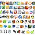 Pokud pracujete na počítači už řadu let, možná vám už starých vzhled vašich ikon začal lézt krkem. Postup, jak je vyměnit za hezčí nejdete zde.