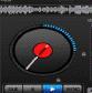 Chcete zkusit pracovat jako DJ? Nemusíte hned kupovat vybavení za desetitisíce. Stáhněte si zadarmo program a začněte mixovat.