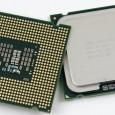 Procesor je v podstatě srdce celého počítače, takže je to jedna z nejdůležitějších součástí, která ovlivňuje jeho rychlost. Jak ho vybrat? Podíváme se na toto téma do hloubky.