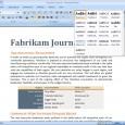 Po přečtení tohoto článku byste měli chápat, co jsou styly v programu Word, k čemu slouží, a jak je efektivně využívat pro úpravu vzhledu textu.