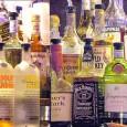 Pokud jste včerejší večer vypili trochu moc alkoholu a chcete si pro jistotu spočítat, jestli nemáte v krvi ještě nějaký zbytkový alkohol, máme tu návod, jak si vypočítat čas odbourávání […]
