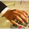 Nevíte, jak na daňové přiznání? Přinášíme popis, jak správně vyplnit daňové přiznání krok po kroku.