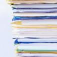 V tomto článku se dozvíte, jaké náležitosti by měl mít daňový doklad (faktura).