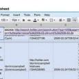 V tomto článku se podíváme na to, jak vytvořit funkci pro automatické odesílání emailu z tabulky nebo formuláře vytvořeného v Google Spreadsheet.