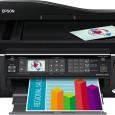 Vdnešní době je trh přeplněný různými druhy tiskáren a tento článek by měl pomoci vybrat tu nejvhodnější tiskárnu, která bude přesně vyhovovat vašim požadavkům.