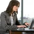 Nastala situace, kdy jste nuceni ukončit zaměstnání a nevíte, jak napsat výpověď? V tomto článku se dozvíte, jak na to.