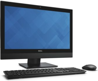 dell optiplex 3240