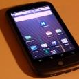Androidí aplikace, díky kterým užneutratíte za posílání SMS ani haléř. Poctivě platíte datový tarif, takže jste na internetu. Na internetu jsou SMS brány. Z sms branmůžete posílat esemesky zadarmo.