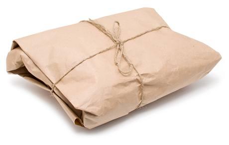 Jak spolehlivě poslat balík do zahraničí