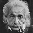 Článek se zabývá problematikou IQ testů a tím, jak v nich uspět.