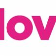 Televizní program Prima Love je skvělá stanice plná seriálů apod. Jak si ji naladit a sledovat tak spoustu seriálů a filmů?