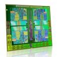 Článek se zabývá kontrolou a monitoringem procesoru a tím, jak sledovat jeho vytížení.
