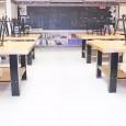 V tomto článku vám prozradíme pár užitečných typů na snadné učení a doporučíme vám i nějaké studijní programy, které by neměly chybět vpočítači žádného studenta.