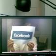 Co vlastně všechno facebook umí a k čemu se dá použít? Podívejte se na podrobný rozbor funkcí určených pro běžné uživatele.