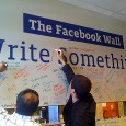 Přehled možností, jak se dá facebook využít k propagaci nebo pro získání návštěnosti na váš web.