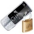 Máte zablokovaný telefon a nevíte, jak ho odblokovat? V tomto článku najdete postup.