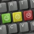 Článek se zabývá BMI, vysvětluje význam zkratky a poradí vám, jak siho vypočítat online.