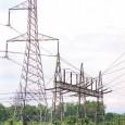 Každým rokem se všichni podíváme na vyúčtování za spotřebu elektrické energie a je dobré si přiznat, že to vmnohých případech není pohled příjemný. Právě tu částku, která nebývá moc sympatická […]