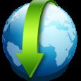 Stahujete často soubory zinternetu? Krychlejšímu stažení souborů vám může pomoci jeden ztěchto programů.
