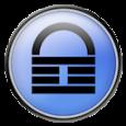 Máte na internetu mnoho účtů, ale pouze jedno heslo? Používáte jednoduchá hesla? Zvýšit bezpečnost vašich dat vám pomůže správce hesel Keepass.