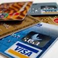 Vzhledem ktomu, že ve světě jsou platby na internetu pomocí karty stále častější praxí, tak i naše internetové obchody nabízejí vhojné míře tuto možnost. Ještě než se podíváme, jak nejlépe […]