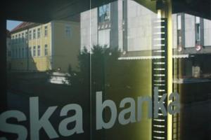 Půjčky online ihned na účet
