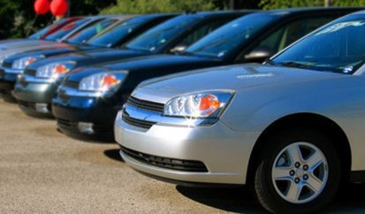 Jezděte autem a neřešte zbytečnosti díky operativnímu leasingu