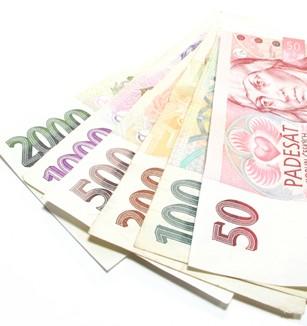 Půjčku na účet si sjednáte snadno aneb jak vše rychle vyřídit?